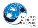EWB-USA Logo