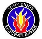 Tony Diggs Award