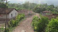 Hondurasbackground