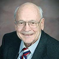 Robert (Bob) Rosene
